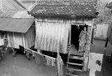 Cambodge Bonze 01