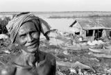 Cambodge Pecheur 01