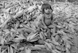 Cambodge Portrait 02