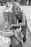 Cambodge Portrait 08