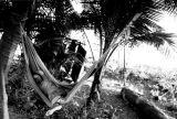 Laos Hammac 01