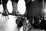 Myanmar Bonzes 04