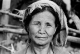 Myanmar Portrait 05