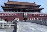 Beijing 07