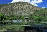 Lijiang lac 02