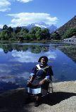 Lijiang lac 03
