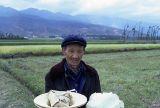 Lijiang portrait 01
