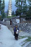Lijiang village 05