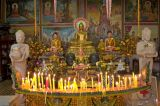 Wat Botum  06