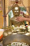 Wat Svay Pophey 04