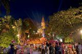 Wat Phnom 01
